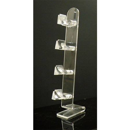 Acrylic Frame Holder