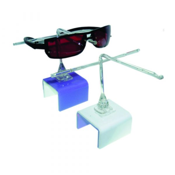 eyewear acrylic display