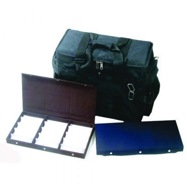 Portable Optical Bag Set