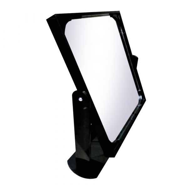 optical display mirror