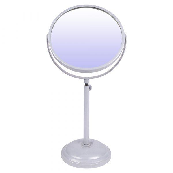 optical display mirror