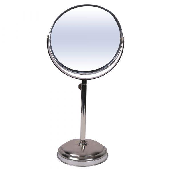 Eye wear Counter Metal Mirror