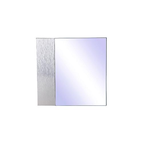 optical counter mirror