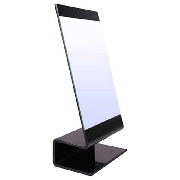 Optical Acrylic Counter Mirror