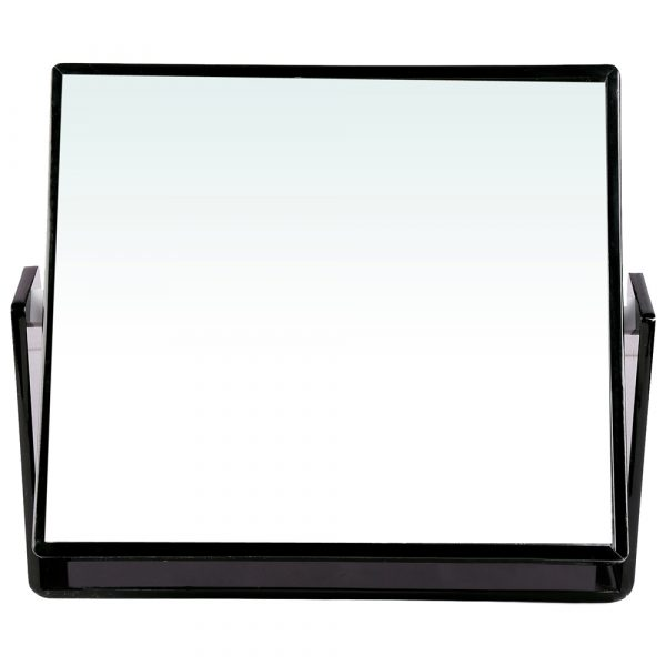 optical display counter mirror
