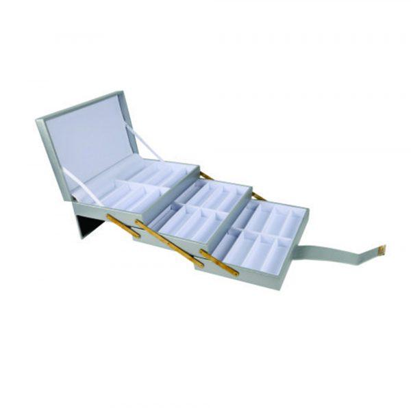 sunglass display tray