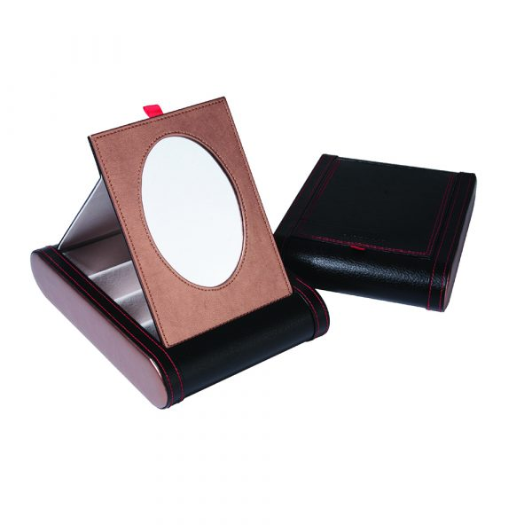 optical frame display trays