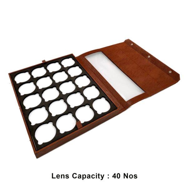 Buy Lens Tray