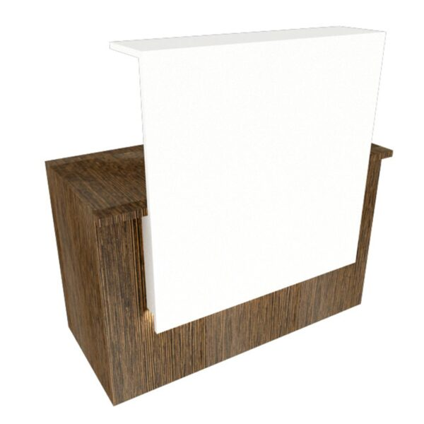 cash counter table for shop online