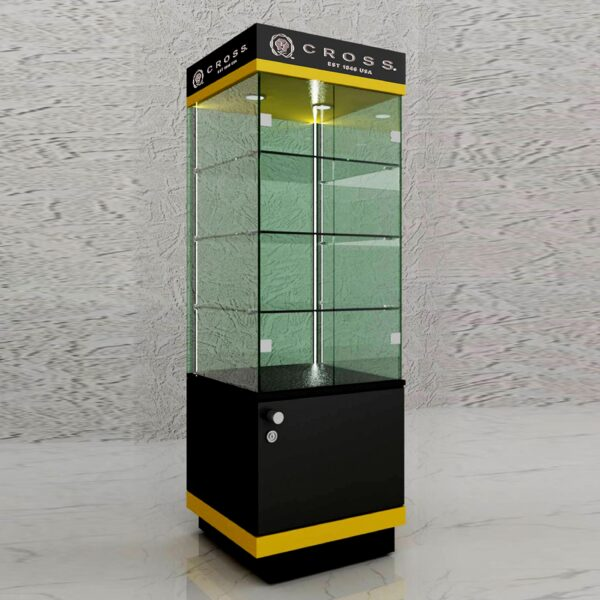 watch display unit for sale