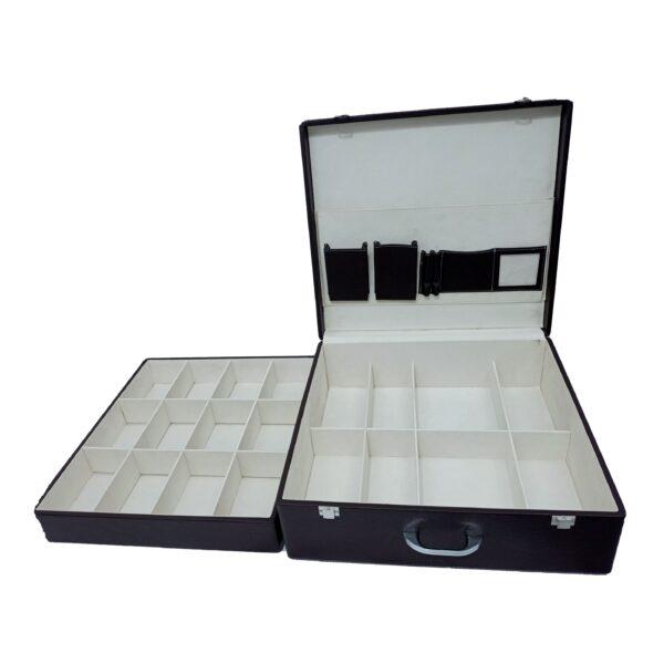 mens accessories box